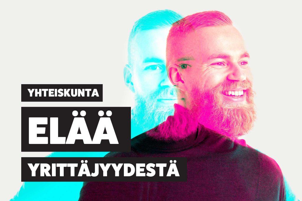 Jyväskylän Yritystehdas