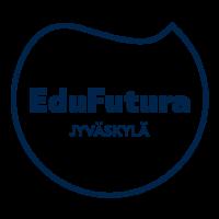 cropped-EduFutura-logo-blue-rgb-9-768x768